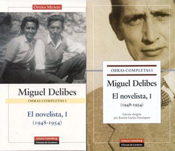 Adios a Delibes
