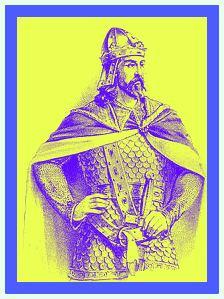 *Alfonso VI*