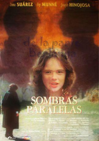 Sombras paralelas (1)